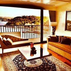 "Best Of Instagram: ""The Grand Tarabya Hotel Istanbul #i̇stanbul #spiceturkiye #leadinghotel #hotel #suite #design"" by spiceturkiye http://instagram.com/p/ib-U2JK75f/  #instagram  #grand  #tarabaya  #hotel  #instanbul  #turkey  #europe  #luxury  #view  #balcony  #living  #room  #design  #interiors  #travel  #trip  #tourism  #tourist  #relax  #vacation"