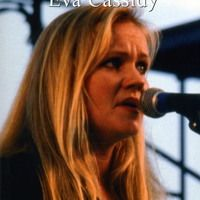 Blue Eyes Crying In The Rain Eva Cassidy Cover Dansin by dansin on SoundCloud