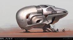 http://conceptships.blogspot.tw/2011/11/monthly-header-75-scott-robertson.html