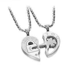 ring couple jewelry, couples jewellery sets, personalised couples jewellery, personalized necklace canada, giraffe couple necklace, couple bracelets matching, designer couple bracelets, couple necklaces uk, split heart pendants for couples,