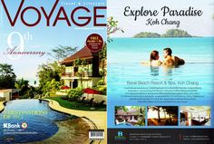 Welcome to Barali Beach Resort Koh Chang EXPLORE PARADISE KOH CHANG ... Let's Stay at Barali Beach Resort