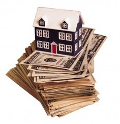 Will your #home upgrades pay off down the line?