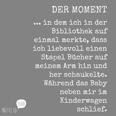 Mommybrain-Momente Archives - Mutti so yeah
