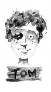 Pablo Acosta Ilustrador