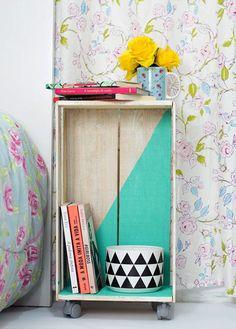 como-decorar-um-quarto-de-casal-gastando-pouco-5