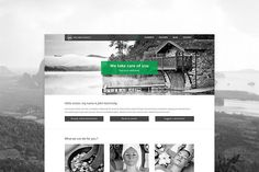 WordPress theme dedicated to spa, health & beauty services Modal Window, Fix Fix, Great Pictures, Take Care Of Yourself, Wordpress Theme, Layouts, Presentation, Spa, Website