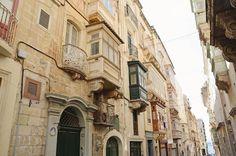 malta-mdina-homes.jpg (640×424)