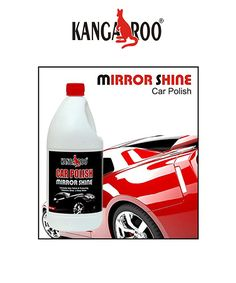 Polishing the car body is a rather relevant topic because each car owner wants to see his reliable iron friend as beautiful and pearly shimmering in the sun with perfect mirror paint. Car Polish, Car Mirror, Surface, Success, Iron, Painting, Beautiful, Painting Art, Paintings