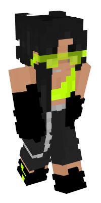 Check out our list of the best EGirl Minecraft skins. Minecraft Skins Cool, Minecraft Skins Aesthetic, Amazing Minecraft, Cool Minecraft Houses, Minecraft Tutorial, Creeper Minecraft, Minecraft Crafts, Minecraft Designs, Grunge Look