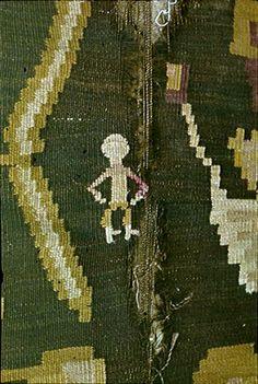 Moldova/Bessarabia, Romanian rug in the National Ethnographic Museum, Chisinau Moldova, Kilim Rugs, Romania, Arrow Necklace, Weaving, Museum, Detail, Loom Weaving, Crocheting
