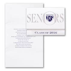 20 Best 2019 Graduation Invitations and Announcements