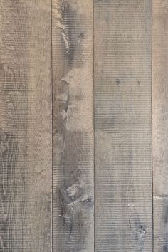 Looking for a great floor at a quick lead-time? Oak Citadel is available for immediate dispatch at a remarkably competitive price of £69m2 +VAT. A high-quality rustic floor with lots of texture and character. DM us if you'd like to receive a sample. #oakcitadel