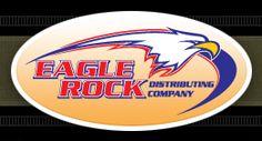 Eagle Rock Distribution Company of Stone Mountain  is a Member of the Bizwire Digital Business Network.    http://bizwire.net/eaglerocks/