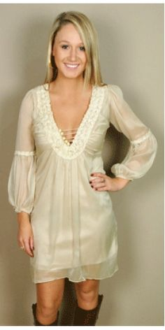 I want this too, but it might make me look really white?
