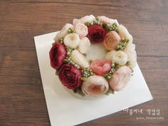 #bakingclass#cake#flower#peony#decoration#buttercream#baking#flowercake#buttercreamflower#케이크#dessert#플라워케이크#wedding#flowers#buttercreamcake#anniversarycake#specialcake#birthdaycake#yunaflower#koreanbuttercream#yunacake#버터크림#버터크림플라워케이크#蛋糕#花#奶油#마음씨네작업실#꽃스타그램