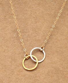 Eternity Necklace   Hawaii Jewelry   Jewelry From Hawaii   Hawaii http://www.a2zoffer.com