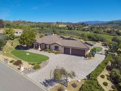 3538 Lancewood Way, Fallbrook SOLD FOR $1,107,000 Listed and sold with Kim & Ken in only 13 days for more than the list price with multiple offers. We Can Make Yours Next!