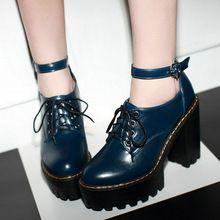 Chaussures Jjpunk Pour Les Femmes m7yuifB