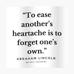 """""""64 