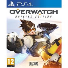 53 € ❤ Top #JeuxVideo - #Overwatch Edition Origins - Jeu #PS4 ➡ https://ad.zanox.com/ppc/?28290640C84663587&ulp=[[http://www.cdiscount.com/jeux-pc-video-console/ps4/overwatch-edition-origins-jeu-ps4/f-1030401-5030917188855.html?refer=zanoxpb&cid=affil&cm_mmc=zanoxpb-_-userid]]