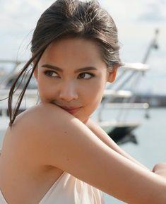 Beautiful smile, most beautiful faces, beautiful asian women, asian beauty, just beauty Most Beautiful Faces, Beautiful Girl Image, Beautiful Asian Women, Beautiful Smile, Girl Face, Pretty Face, Asian Woman, Beauty Women, Asian Beauty