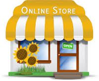 Here's everything you wanted to know about setting up an online store on 99BAZAARS.com! A beginners guide.