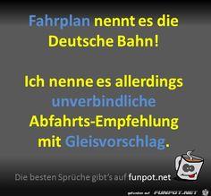 funpot: Bild für WhatsApp-Newsletter.jpg von Fossy