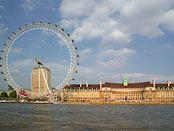 Itinéraire pour une première visite à Londres