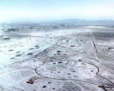 Nevada Test Site - Wikipedia, the free encyclopedia