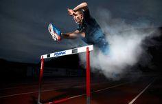 Long Jump, High Jump, Track Senior Pictures, Senior Photos, Hammer Throw, Triple Jump, Sports Track, Shot Put, Pole Vault