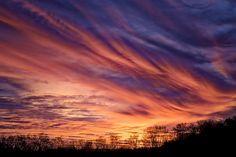 Sunrise, Oosterhout, the Netherlands Homeland, Professional Photographer, Netherlands, Sunrise, Celestial, Photography, Outdoor, The Nederlands, Outdoors