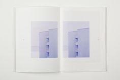 """Popatrz na mój projekt w @Behance: """"no title / bez tytułu"""" https://www.behance.net/gallery/50289149/no-title-bez-tytulu"""