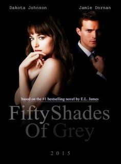 Let your #innergoddess out & get your #FiftyShades fix @ www.MrGreyCEO.com #fsog #FiftyShadesofGrey