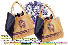 Souvenir Tas Spubound Ayam Panggang WA/SMS/TELP: 0899-5255-896 #tasunik #tasunik #SouvenirTas #HargaTas #souvenirMurah