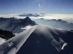 eyewitness_06   Mont Blanc