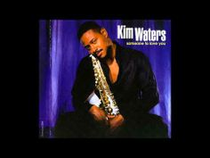 ▶ Kim Waters Waterfall - YouTube