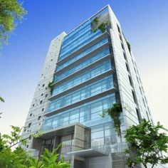 Nakshi Home Ltd. is one of the leading and pioneer real estate developer company in Bangladesh Real Estate Development, Skyscraper, Photo Galleries, Multi Story Building, Construction, Homes, City, Gallery, Building