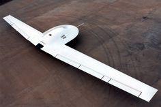 RQ-3 DarkStar