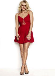 Miranda Lambert for Cosmopolitan.December 2015