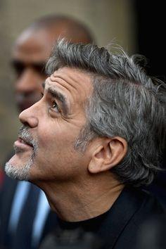 George Clooney - IMDb