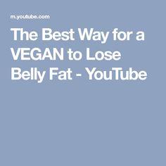 Big guys lose weight