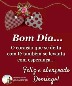 Cute Good Morning Images, Good Nite Images, Good Morning Images, Good Morning Quotes, Amazing Pictures, Handmade Home Decor, Violets, Happy Sunday, Fortaleza