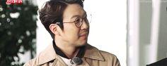 Running Man - Ha Dong Hoon (Ha Ha)