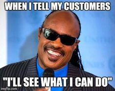 . Stress Humor, Salesman Humor, Mens Sunglasses, Shopping, Change, Dreams, Funny, Quotes, Style