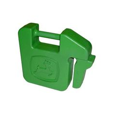 John Deere - Rear Suitcase Weight - Provides extra weight needed to reduce wheel slippage and increase snow removal capability. Fits John Deere & 100 Series Tractors except - THD SKU# 114144 Weight Loss Tea, Weight Loss Plans, Easy Weight Loss, Weight Loss Program, Weight Loss Transformation, Healthy Weight Loss, Losing Weight Tips, How To Lose Weight Fast, Easy Workouts