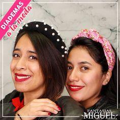 Diy Bow, Diy Hair Bows, Diy Lace Ribbon Flowers, Baby Girl Hair Accessories, Crochet Headband Pattern, Hair Hoops, Diy Headband, Diy Hairstyles, Diy Clothes