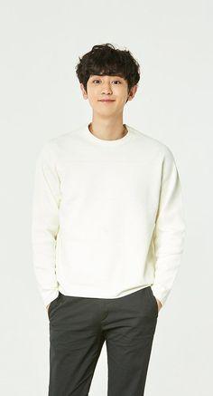 { EN COURS }  Actualités d'EXO à partir du 16 septembre 2018, inclu. … #aléatoire # Aléatoire # amreading # books # wattpad Baekhyun Chanyeol, Chansoo, Chanbaek, Rapper, Luhan And Kris, Exo Ot12, Wattpad, Exo Members, Korean Men