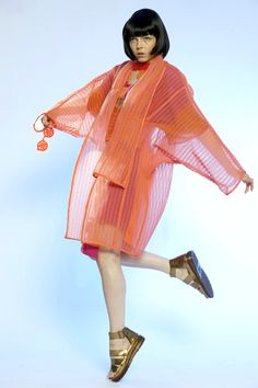 Camille Hardwick Knitwear