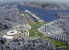 Site Plans, Master Plan, Urban Planning, Urban Design, City Photo, Cities, Arch, How To Plan, Landscape