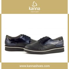 http://www.kannashoes.com/menu/tienda/otono-invierno-1617/id206-ki6660-cutter-liquid-m-negro.html  #shoes #kannashoes #kanna #autumn #winter #newseason #fashion #woman #fashion